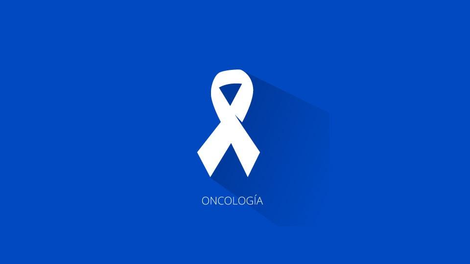 Cinta azul · OSG