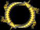 Logo de Marcelo Soler Diseño