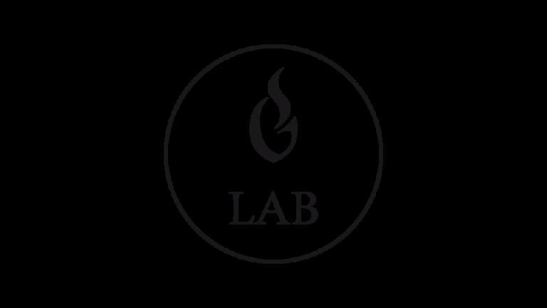 LAB · GSG