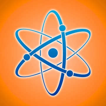 Estereotipos vs. Arquetipos: el modelo atómico de Rutherford-Bohr como alegoría de laboratorio.