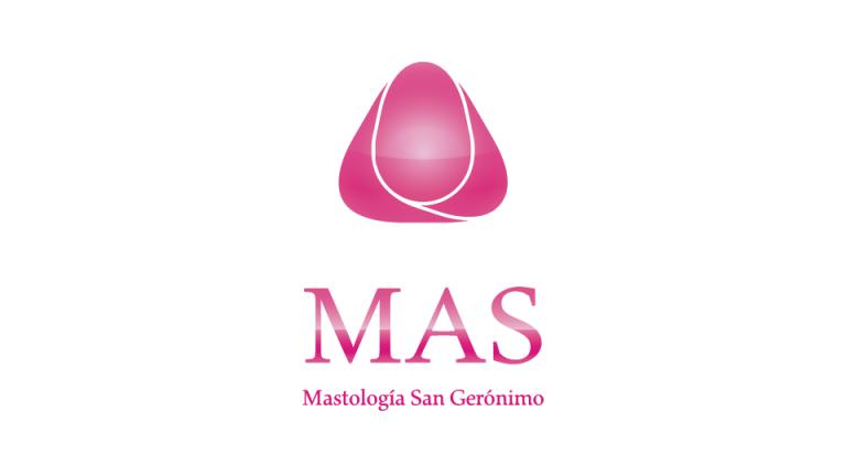 MAS · Mastología San Gerónimo