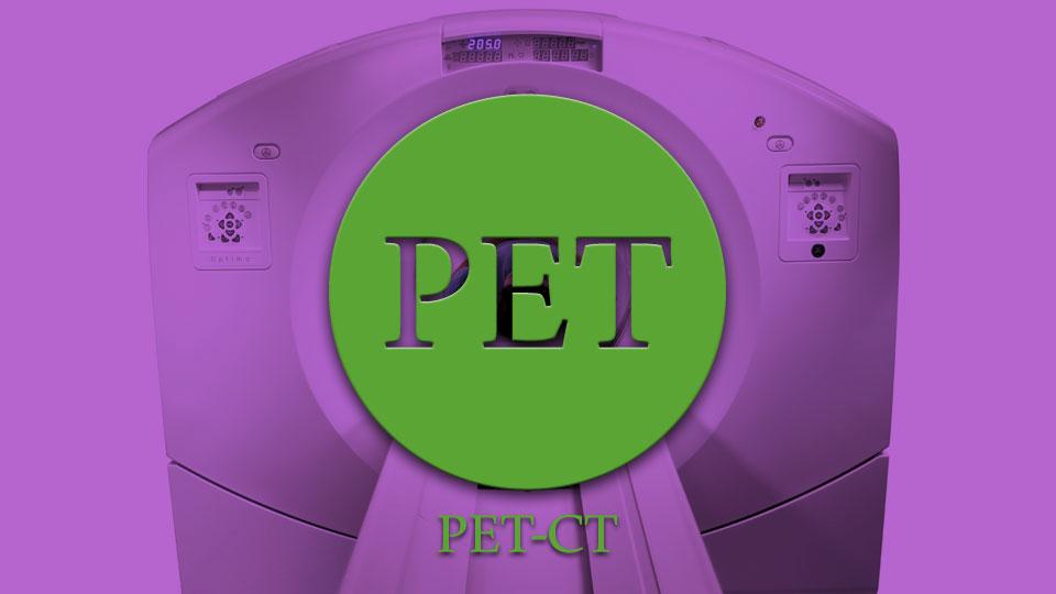 Imagen de marca PET · GSG