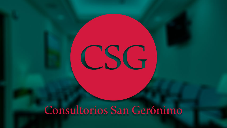 Atributos de la marca CSG