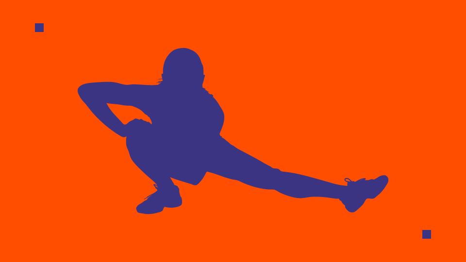 Unidad de Evaluación de Riesgo Cardiovascular (RCV) Total en la Actividad Física: fitness.