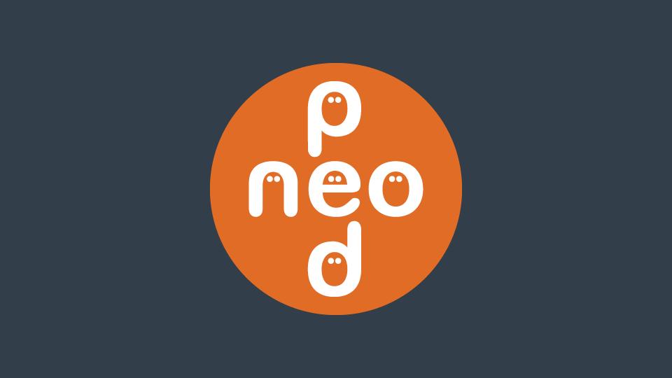 NEO · Neonatología y Pediatría San Gerónimo