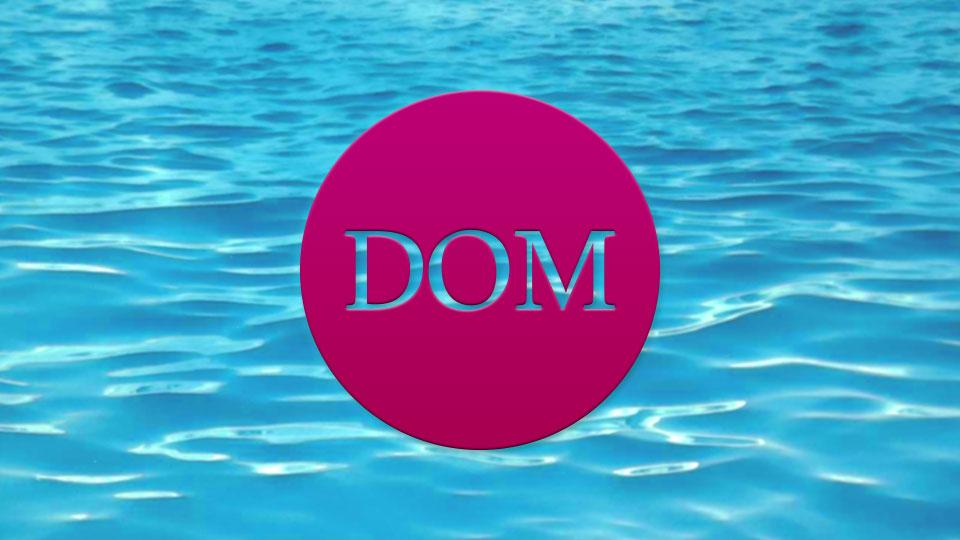 Domus · Cuidados Paliativos Domiciliarios