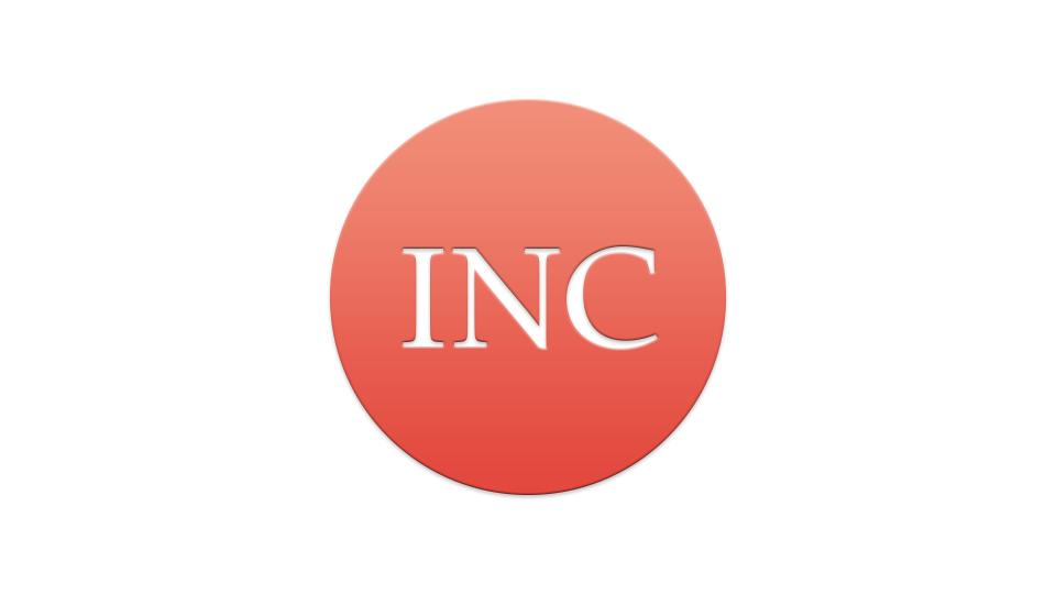 INC · Instituto Nacer y Crecer San Gerónimo.