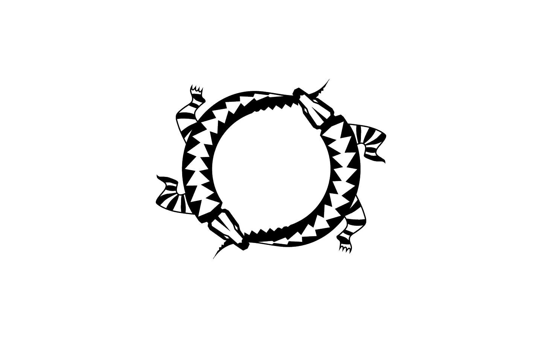 Marcelo Soler Diseño · GRAMAestudio