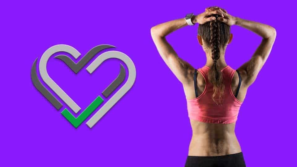 Aptitud cardiovascular física y deportiva: evaluación del riesgo.