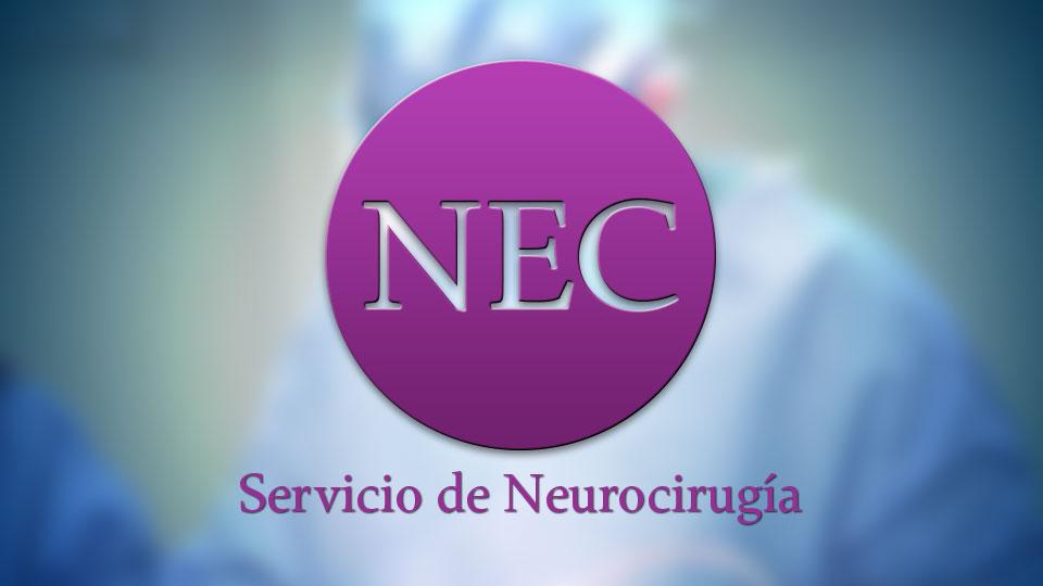 Neurocirugía San Gerónimo (NEC)